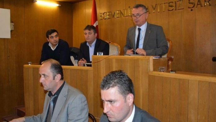 Çaybel'in Sermayesi 4 Milyon Oldu