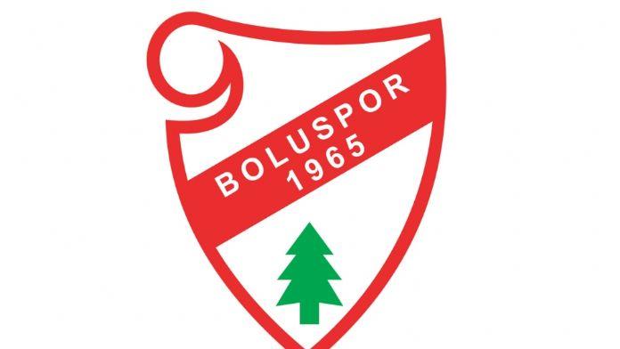 Boluspor yönetimi şehit ailesine ev alıyor