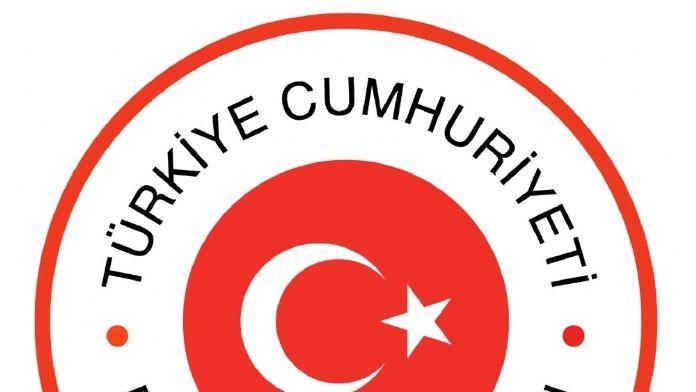Türkiye Bangladeş büyükelçisini geri çağırdı