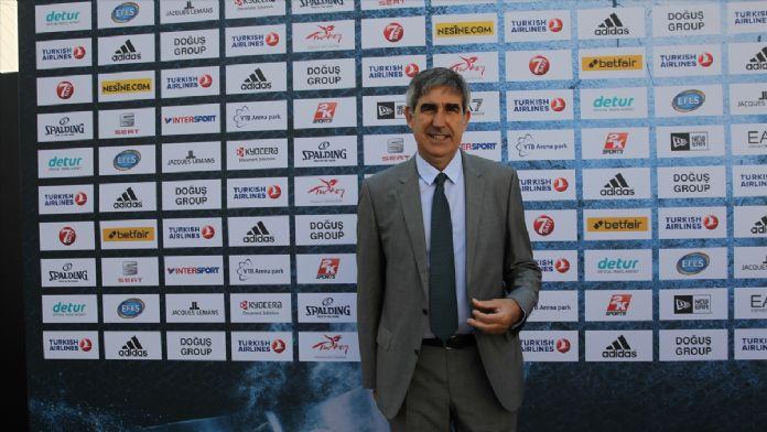 'Obradovic 9. şampiyonluğunu kazanabilir'