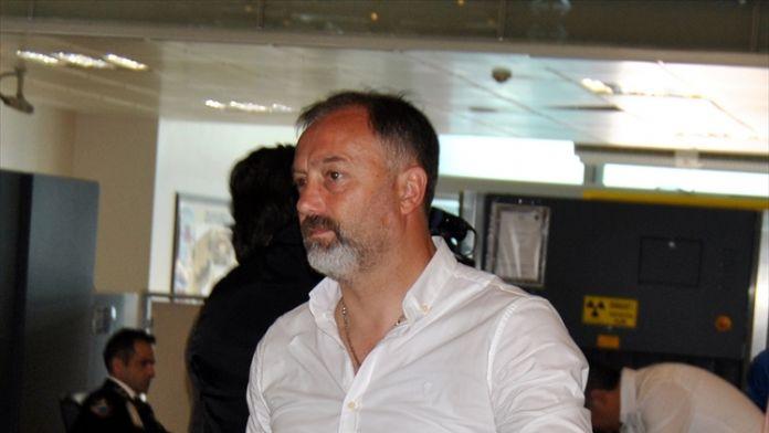 Trabzonspor, Antalya'ya eksik gitti