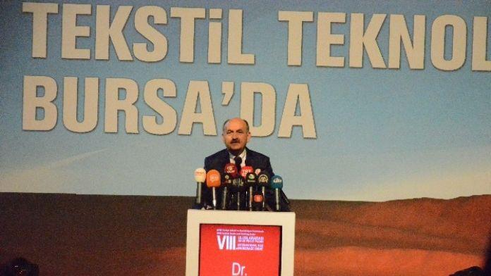 Müezzinoğlu'ndan Kılıçdaroğlu'na Cevap