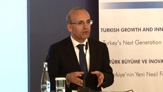 'Türk Büyüme ve İnovasyon Fonu' hayata geçti