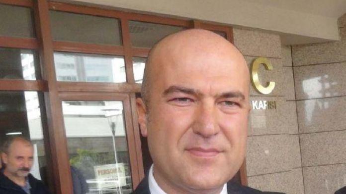 CHP'li Bakan: 10 günde bir polis intihar ediyor