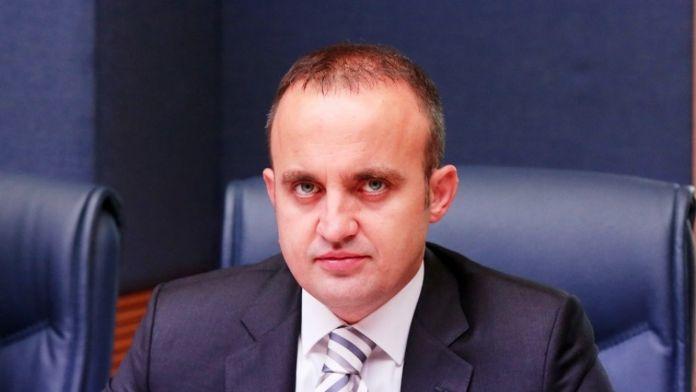 'Kılıçdaroğlu özür dilemeli'