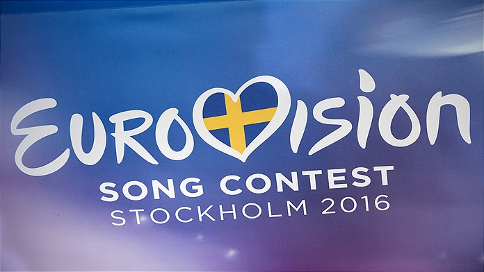 First Eurovision semi-final winners revealed