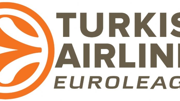 Euroleague'de sezonun MVP'si belli oldu