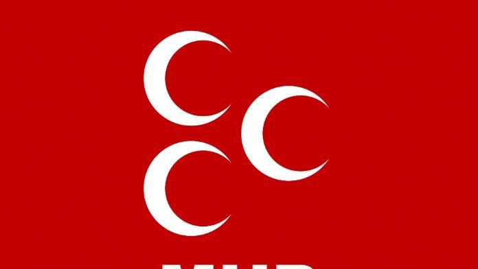 MHP'de kurultay kararı