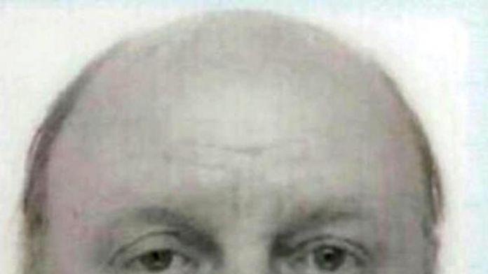 Alanya'ya tatile gelen Hollandalı turist kayboldu