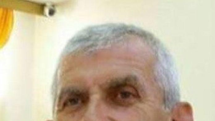 AK Partili İl Genel Meclisi Üyesi Hayatını Kaybetti