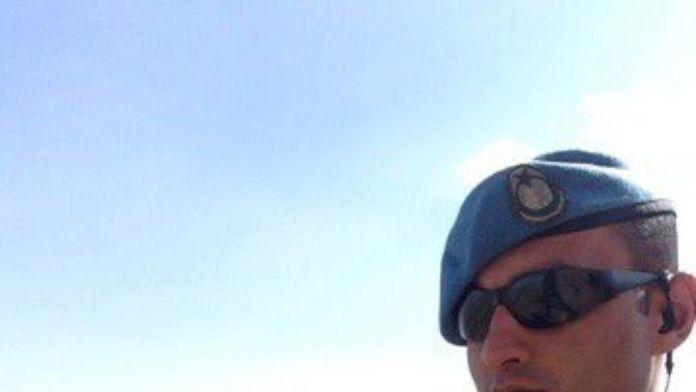 Nusaybin'de Yaralanan Asker GATA'da Şehit Oldu