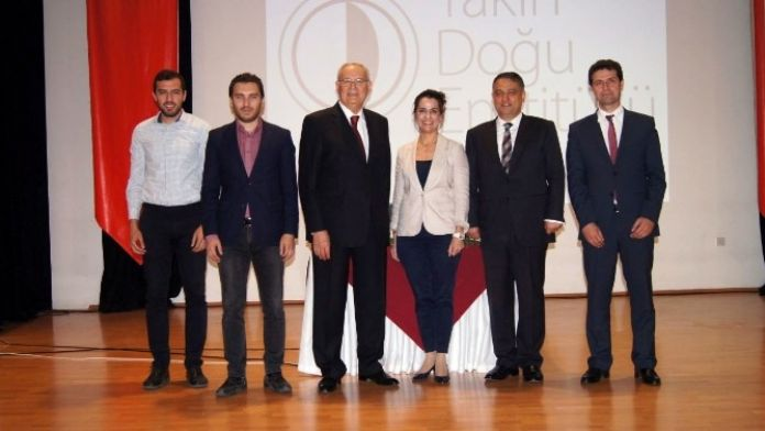 ABD'nin Önceliği, Kıbrıs'ta Ve Türk Yunan İlişkilerinde İstikrar