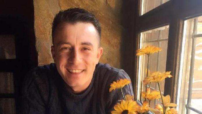 Uzman çavuş, sevgilisinin kapısının önünde intihar etti