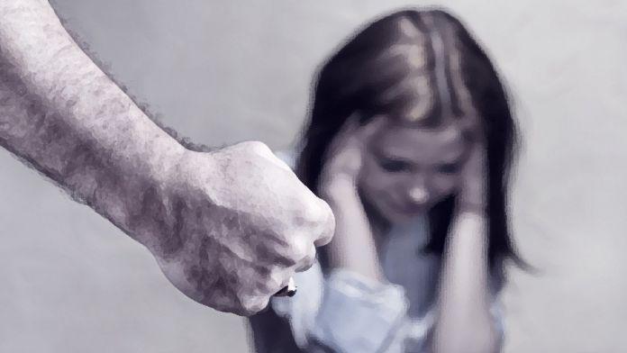 İlişkilerde Stockholm Sendromu: Dövüyor ama seviyor