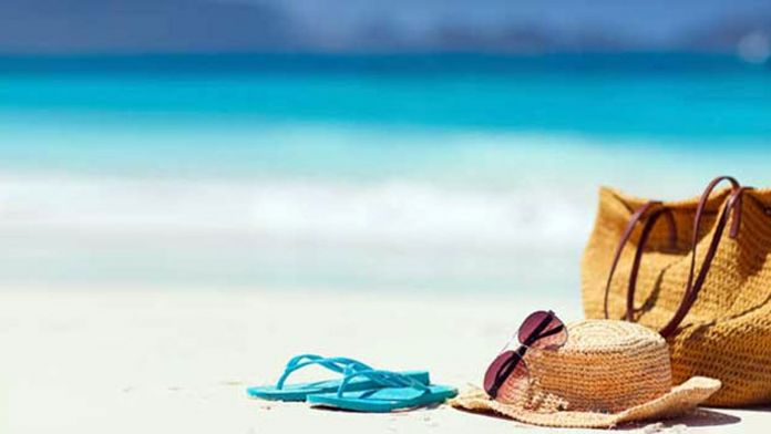İyi bir tatil nasıl yapılır ?