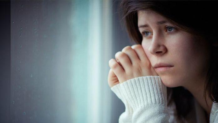 Aşırı fedakarlık depresyon sebebi