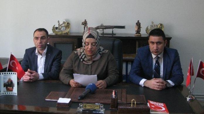 Diyarbakır'da 'Benim Anayasam' Kitabı Tanıtıldı