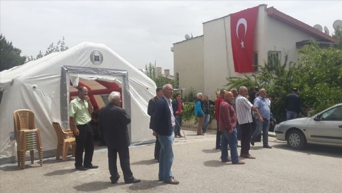 Çukurca'daki terör saldırısı