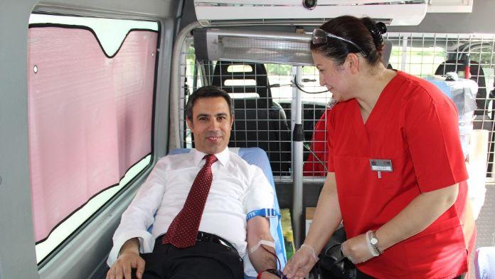 Kılıçdaroğlu'na İzmir'den kanlı gönderme