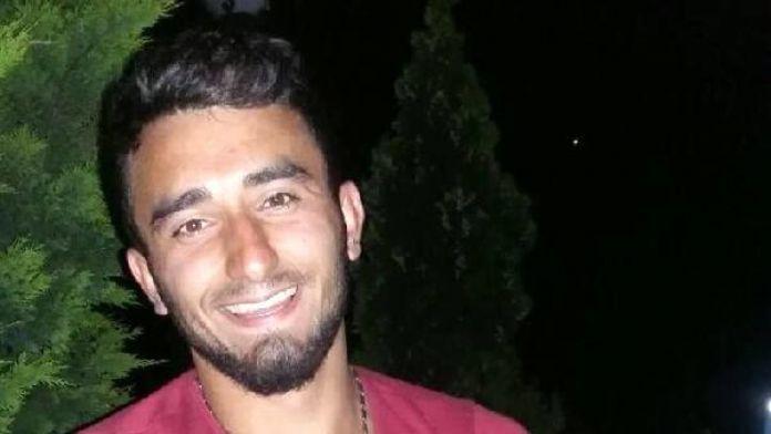 2 madencinin öldüğü kaçak ocağın sahibine 15 yıl hapis istemi