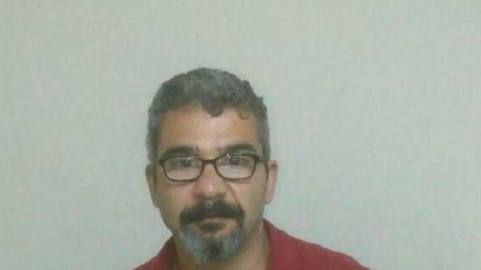 Hakaret davasından yargılanrkenı adliyede yine hakaret edince gözaltına alındı