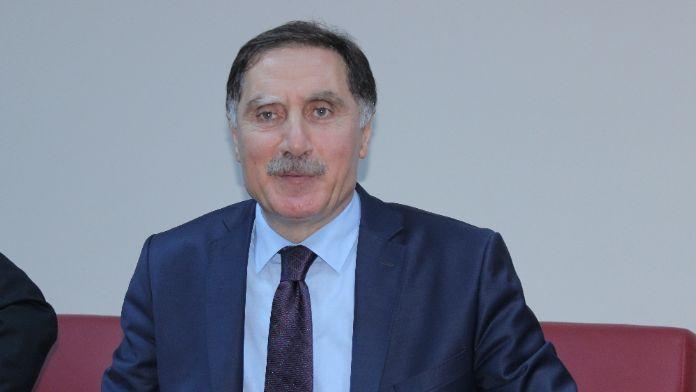 Cumhurbaşkanı Başdanışmanı'ndan şok Kılıçdaroğlu yorumu