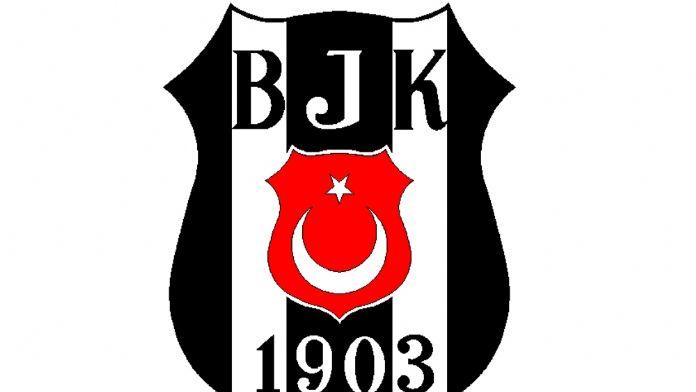 Beşiktaşlı futbolculara doping testi !