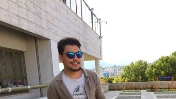 Üniversite Öğrencisi Annesinin Gözleri Önünde Öldürüldü
