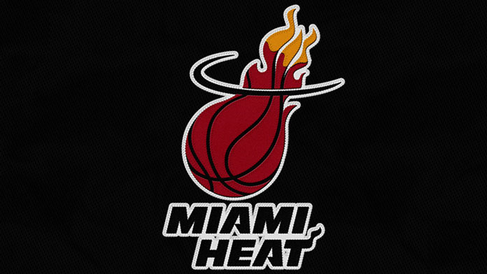 Miami Heat seriyi eşitledi