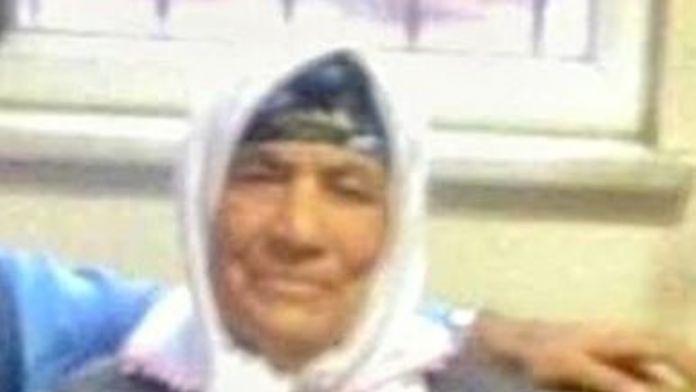 Yaşlı Kadının Vasiyeti Üzerine Organları Bağışlandı
