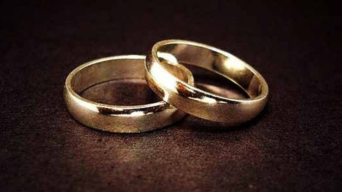 Evliliğinizi 10 adımda koruyun 14 Mayıs 2016 Cumartesi