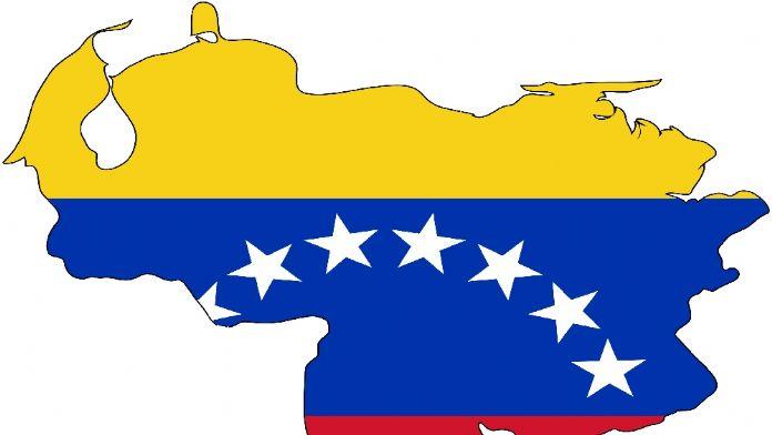 Venezuela'da olağanüstü hal 14 Mayıs 2016 Cumartesi