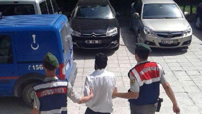 Kemalpaşa'da 10 yıl önce işlenen cinayete 2 tutuklama