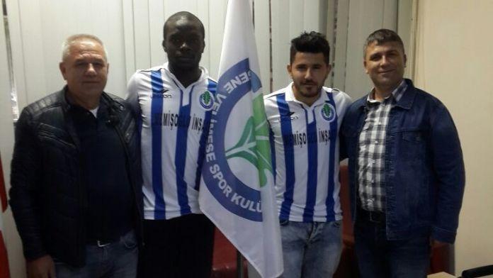 Süper Lig'den amatör lige 14 Mayıs 2016 Cumartesi