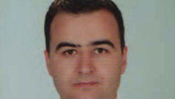 Karabük'te Trafik Kazası: 1 Ölü 14 Mayıs 2016 Cumartesi