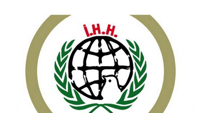 İHH'dan 'Özgür Kudüs, Mavi Marmara' programına davet