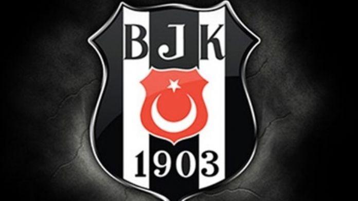 Beşiktaş ilk yarıda 2 farklı üstün