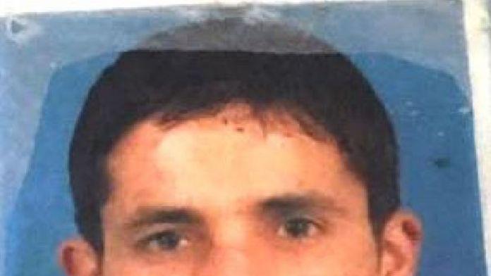 Tüfekle intihar etti 16 Mayıs 2016 Pazartesi