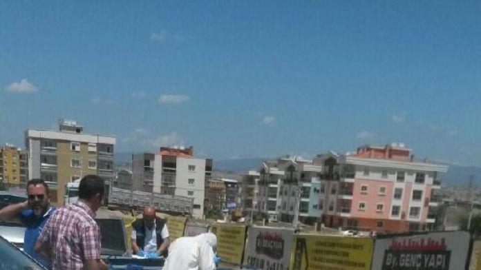 İzmir'de kuyumcunun borç intiharı