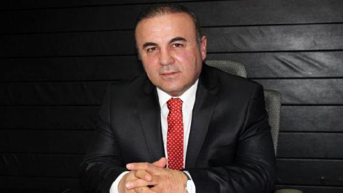 Torku Konyaspor'dan maç tarihinin değişmesine tepki