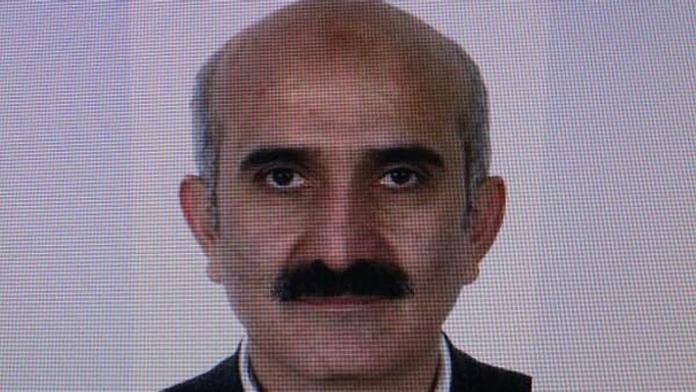 Gülen'in yeğeni gözaltına alındı.