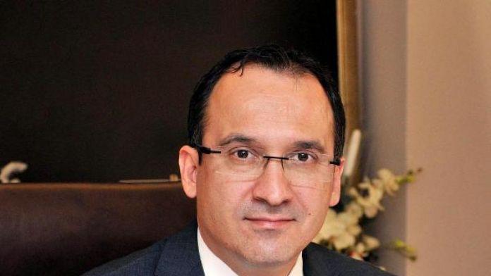 Baro başkanına '3 icra müdürü rüşvetçi' sözünden dava