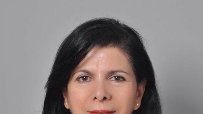 Prof. Dr. Öztürk: Hipertansiyon, beyin damar hastalıklarının en önemli nedeni