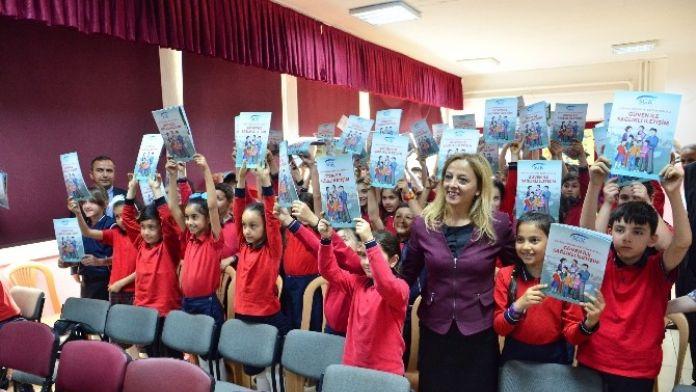 Zonguldak'ta Sosyal Güvenlik Haftası Etkinlikleri Başladı