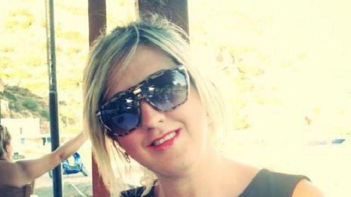 Kadın avukatlara şantaja beraat