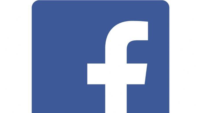 Facebook'ta başlayan tartışma hastanede bitti