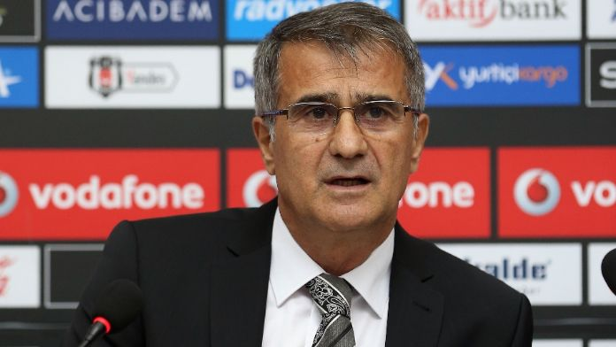 'Gökhan Töre Türkiye'nin en iyi oyuncusu'