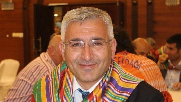 Karaca Kurt Türkmen Şöleninin 5'incisi Düzenlenecek