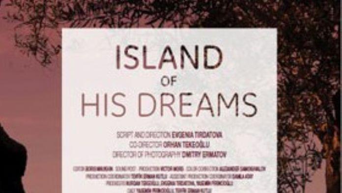 'Rudolf Nureyev: Düşlerinin Adası' Belgeseli, 4. Altın Çınar Film Festivali'nde Prömiyerini Yapacak