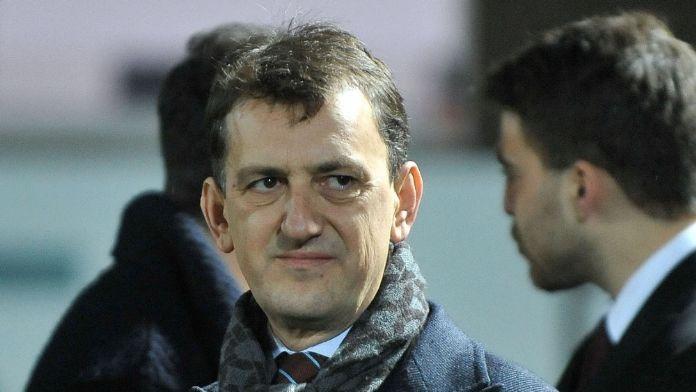 Beşiktaşlı yönetici Albayrak: Bizi engellemek isteyenler oldu